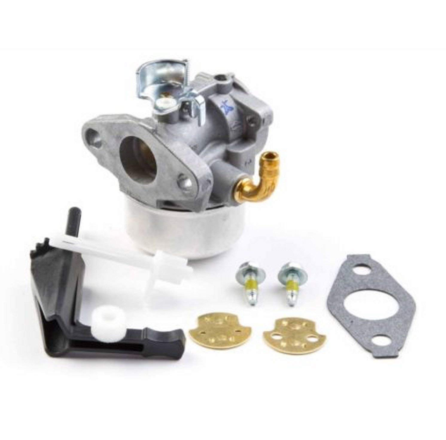 USA Premium Store Carburetor For Briggs &Stratton 798653 697354 790290 791077 698860