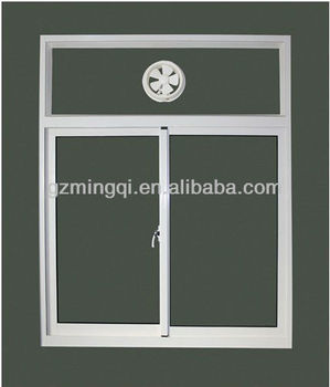 Kitchen Sliding Window Aluminium With Exhaust Fan - Buy Kitchen Sliding  Window Aluminium,Kitchen Window,Kitchen Window Exhaust Fan Product on ...