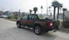 4x2 JAC single cabin pickup small cargo truck pickup for sale