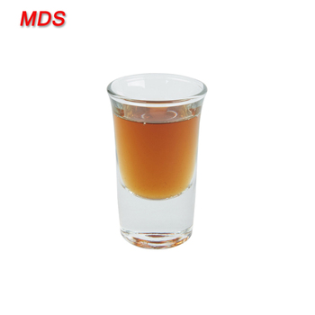 custom homemade personalized liquor 1 ounce food shot glass buy
