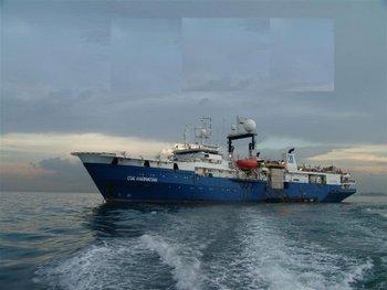Ship crew manning agency in dubai