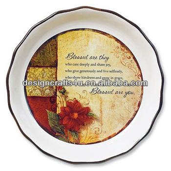 Wonderful Ceramic Taco Plate Pie Dish  sc 1 st  Alibaba & Wonderful Ceramic Taco Plate Pie Dish - Buy Ceramic Taco Plate ...