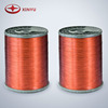 insulated aluminium soldering wire,aluminum welding wire