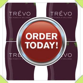 Trevo - Buy Trevo Contain Of 174 Nutraceutical Ingredients Product on  Alibaba com