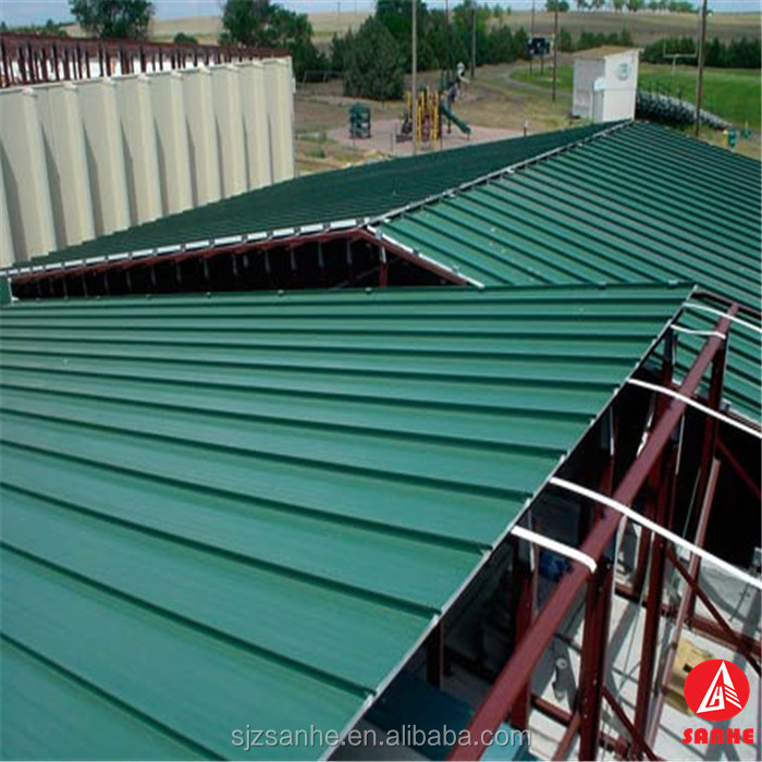 Color Roof With Price, Color Roof With Price Suppliers And Manufacturers At  Alibaba.com