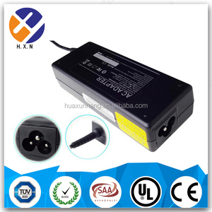 Best Price Factory Produce 90W Laptop Battery Adapter for HP Pavilion Gaming NB 15-ak039TX 19.5V 4.62A Laptop Charger