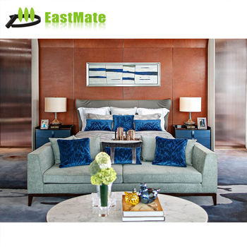 Outstanding Top Selling Hotel Furniture Two Seater Sofa With Table Sofa Set Designs Buy Hotel Sofas Design 2 Seater Sofa Sofa Set Designs Product On Alibaba Com Download Free Architecture Designs Momecebritishbridgeorg