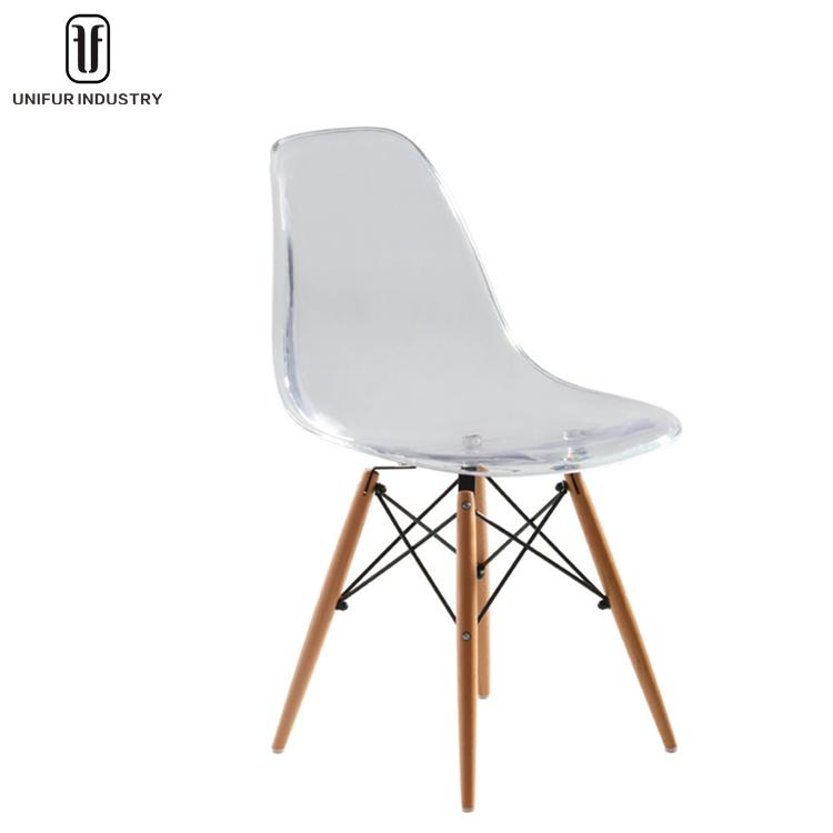 Sillas de oficina carrefour cool silla de oficina oxford - Sillas de oficina baratas carrefour ...