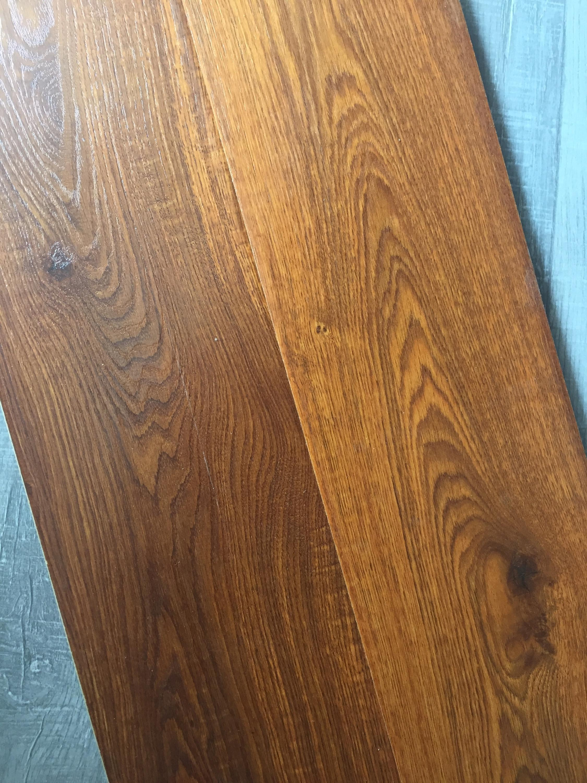Austrian Melamine Laminate Flooring Krono Buy Melamine