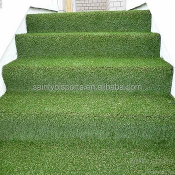 Landscaping Grass Mat Plastic Floor Mats For Home Garden Buy 4