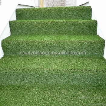 Poly Grass Mat Plastic Floor Mats For Home Photo