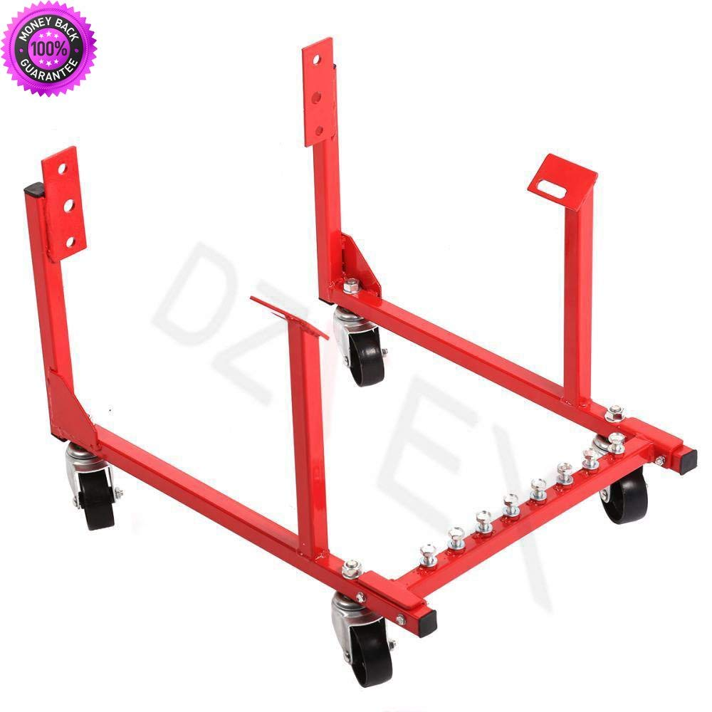 DzVeX_Engine Cradle Stand 1000lb Chevrolet Chevy Chrysler With Dolly Wheels EC10 And best seo blogs seo tsools google free seo tools top seo tools seo tools free seo tools plagiarism online search