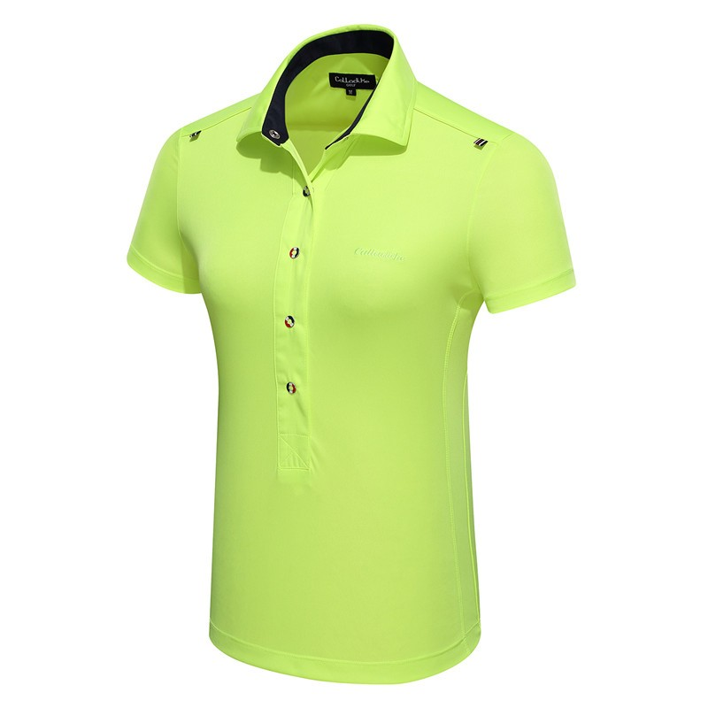 Summer Dri Fit Golf Shirts On Sale For Men Buy Golf