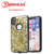 Clear and Yellow Resistance Epoxy Resin for Carbon Fiber Cellphone Case Making
