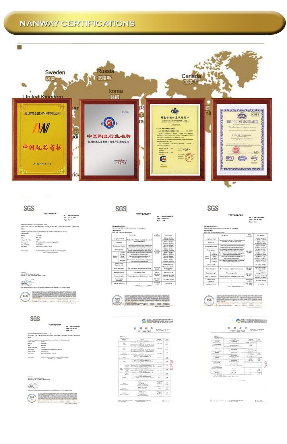 3d Vor Kajaria Selbstklebend Wandfliesen Preis In Indien - Buy ...
