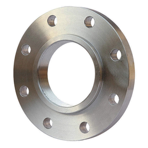Baichuan 015 BCL 004 6061T6 aluminum flange stainless steel flange