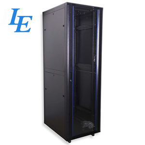 outdoor server rack 42u server rack price rack server