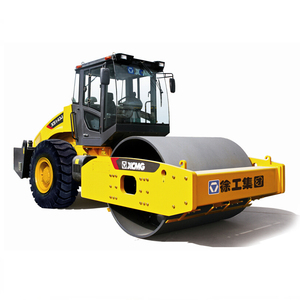 low price high quality truck crane construction machinery