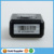 OBD GPS vehicle GPS Tracker for car Fleet Management with Web Platform; IOS and Android APP devices