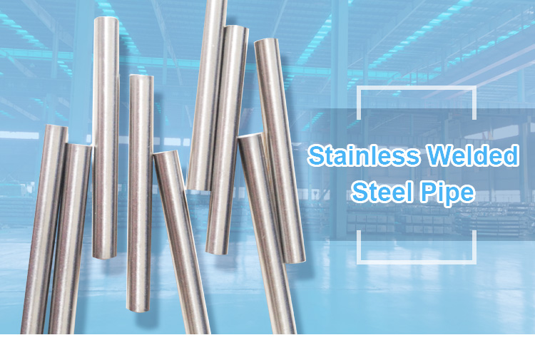 Prime SUS316L Stainless Steel Seamless Pipe Price/Stainless Seamless Steel Pipe/Stainless Steel Pipe