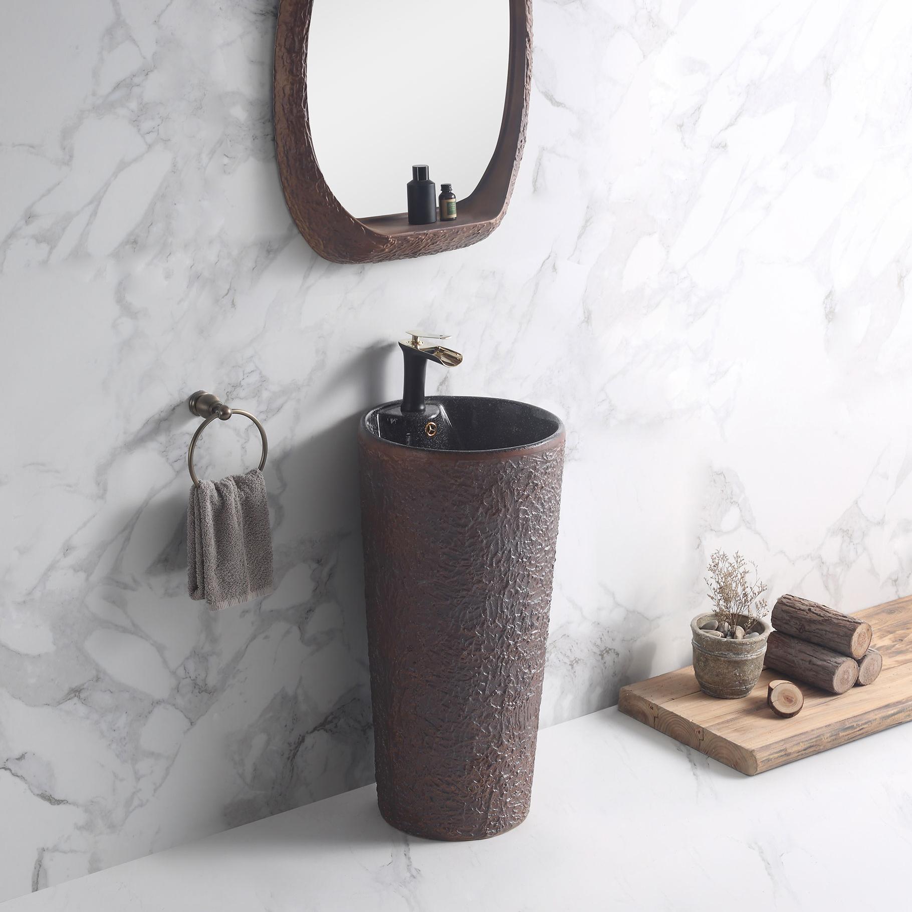 Bircok Cinli Banyo Lavabo Ve Dolap Modelleri Toptancidan