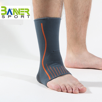 Ankle Support Shoes >> Ankle Support Shoes Ankle Brace Shoes Buy Shin Guard Ankle