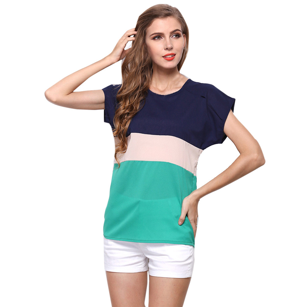 Buy Tops online for girls in India. Wide range of trendy women Tops and Tunics at Voonik with best prices guaranteed. ✓ Easy Returns ✓ Cash on Delivery. Buy Tops online for girls in India. Wide range of trendy women Tops and Tunics at Voonik with best prices guaranteed. ✓ Easy Returns ✓ Cash on Delivery.