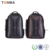 Backpacks Camera Bag with waterproof shoockproof for canon camera dslr camera lens