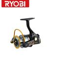 RYOBI Ecusima Fishing Reels Ball Bearing 4 1 Spinning Gear Ratio 5 1 1 5 0
