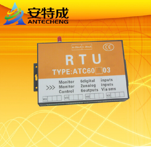 float water level sensor for statistical process control,embedded sim chip