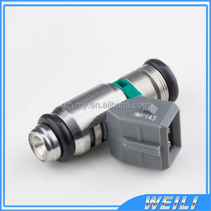 IWP143 Brand New fuel injector 8200128959 35929 501-026-02Y 75112142 50102602 805001571701 501.026.02 0280158170
