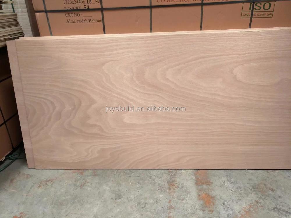 Venta al por mayor muebles pino baratos-Compre online los mejores ...