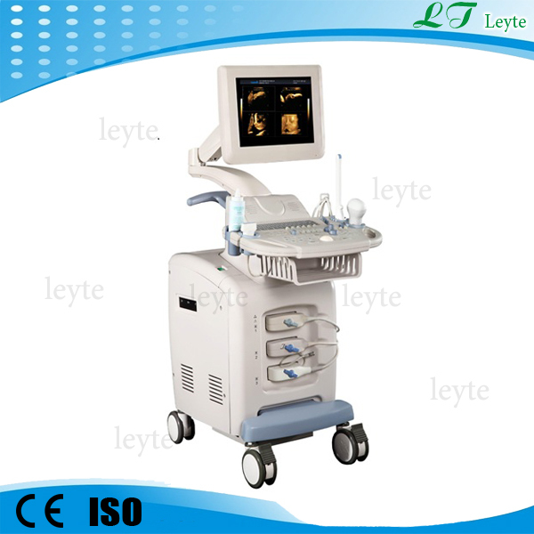 where to buy a ultrasound machine