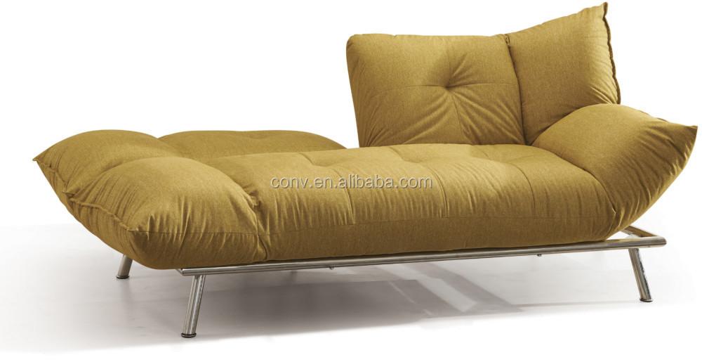 Modern Living Room Child Sofa Bed Cum DesignClick Clack Sofa Bed