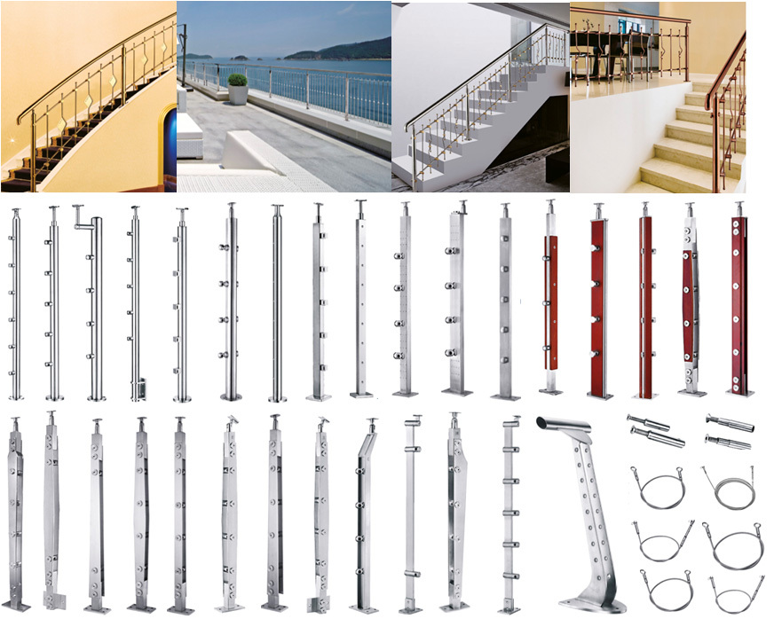 Image Result For Stainless Steel Cable Railing System