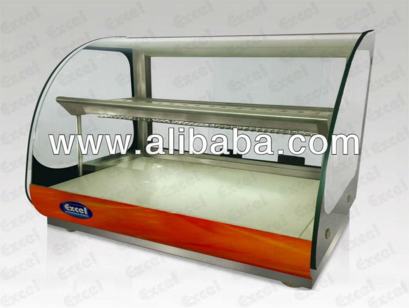 excel bakery equipment pvt - 798×600