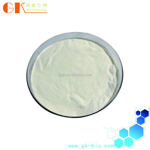 FERRIC PYROPHOSPHATE API CAS NO.:10058-44-3,Infant formula powder