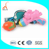 Nice metal spinning top toy For kids GKA564439