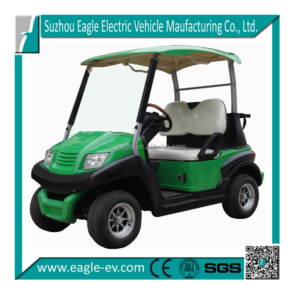 Golf Car Uae Golf Car Uae Suppliers and Manufacturers at Alibaba