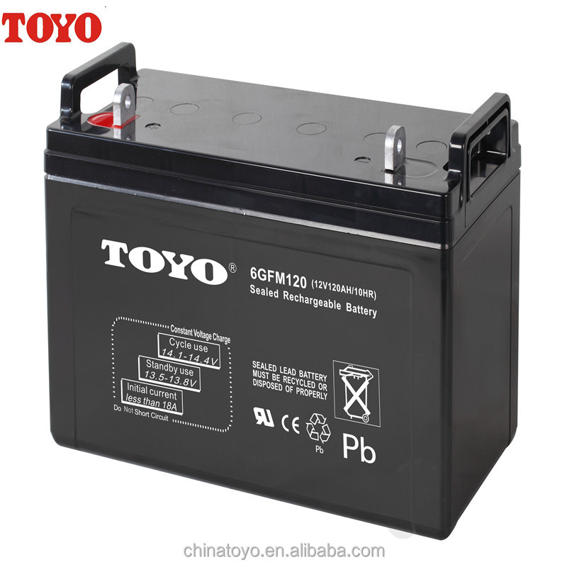 Best Agm Deep Cycle Battery 12v 120ah Cheap Price - Buy Agm Battery,12v Agm  Battery,Best Agm Battery Product on Alibaba com
