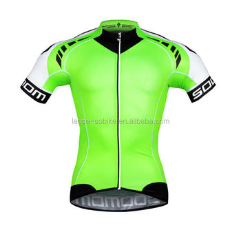 878786267 Soomom custom made your own cycling jersey