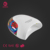 Personal home-used 48w uv led gel nail lamp