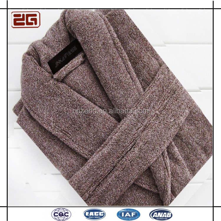 Made In China Elegant Luxury Towel Terry Waffle Cotton Japan ...