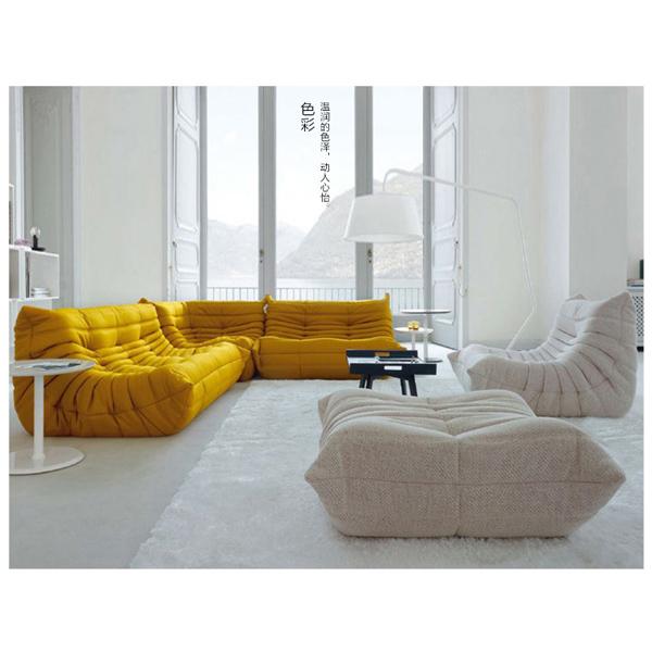 s090 neuen look klassische t rkische sofa m bel design f r