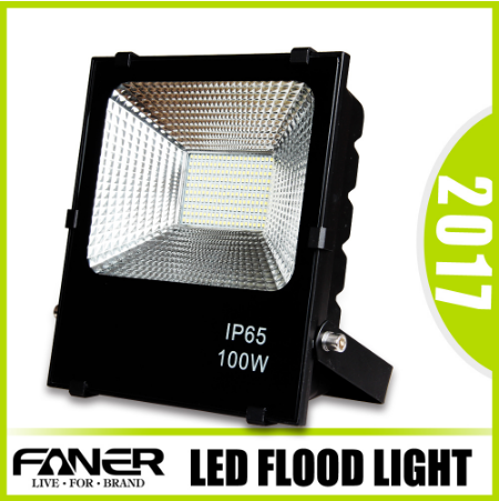 400 watt led flood light high output led 400 watt led flood light 100 full floodlight 1000w bridgelux waterproof pccooler buy light