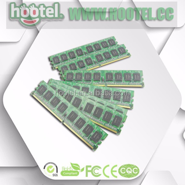 wholesale price Original ddr ram chip ddr2 2gb 667mhz ram ddr ddr3