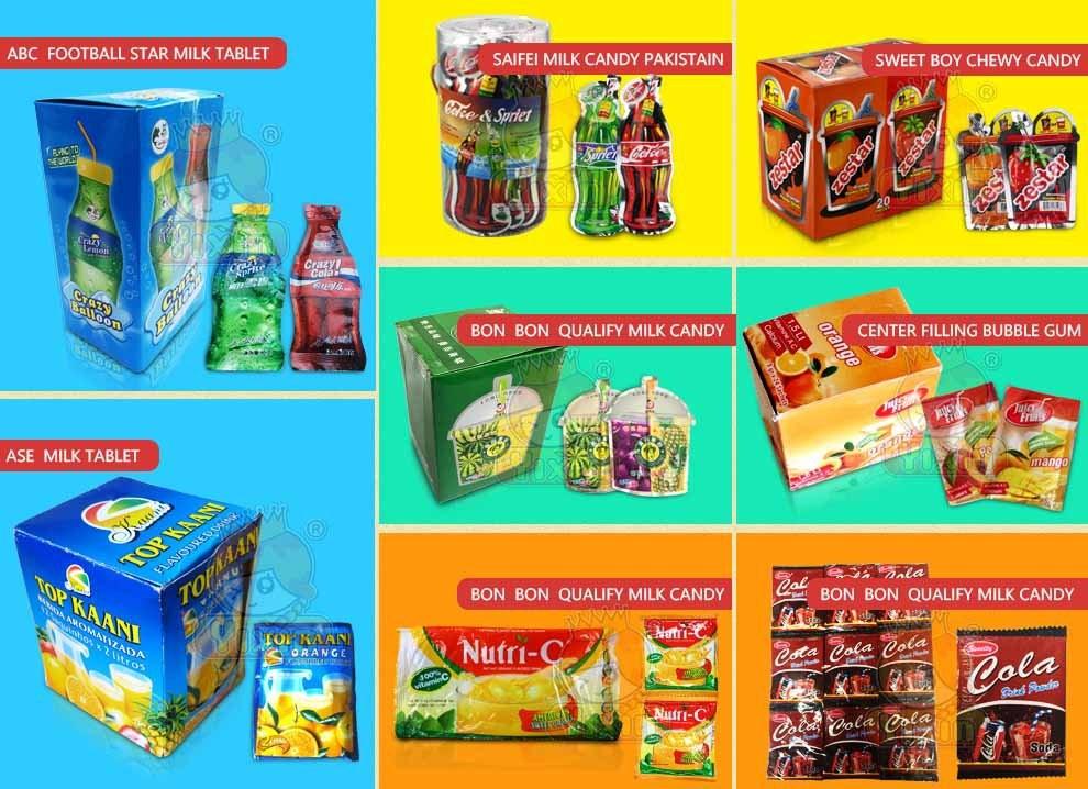 DAVITA Big Sachet mango juice powder, View juice powder, DAVITA Product  Details from Shantou Yixin Foods & Drinks Co , Ltd  on Alibaba com
