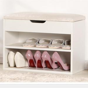 New products Home Furniture alibaba best sellers antique display storage wood shoe rack cabinet
