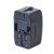 Useful Multi purpose Travel Kit New Gifts Business Travel Set Universal Adapter For Travel Accessory