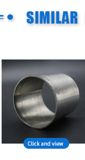 SS316/SS304/SS410/คาร์บอน 201/โลหะผสม/50 มม. โลหะ SS304 Pall แหวนสำหรับ CO2 absorption